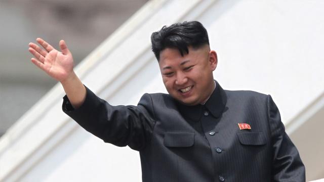 СМИ: Предыдущая администрация Южной Кореи планировала убийство лидера КНДР