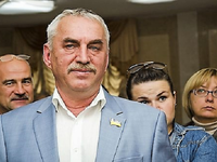 Новости пенитенциарная служба украины