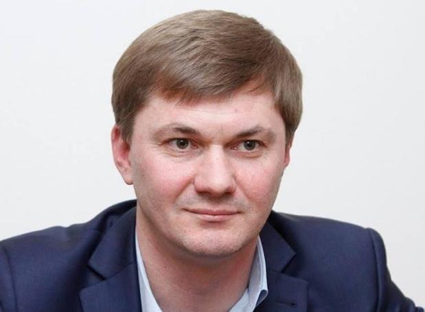 "ОПГ ""Фантомас"" и ""власовщина"" на Одесской таможне"