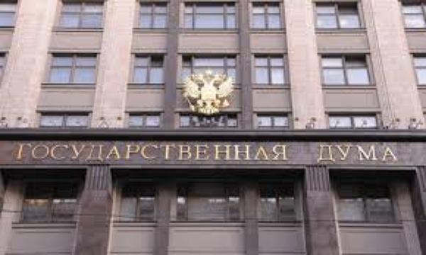 Депутаты Госдумы готовы смягчить готовящийся запрет на открытую перевалку угля