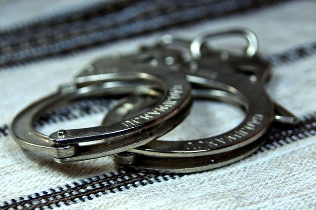 В Москве за вымогательство взятки арестовали двух полковников ФСБ