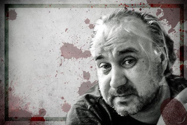 Новосибирского борца с коррупцией осудили посмертно по делу о вымогательстве