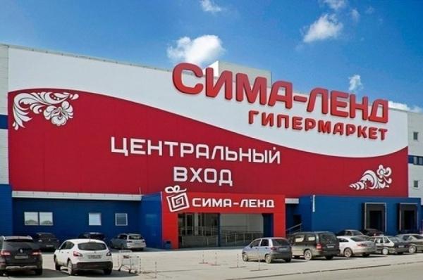 Группировку Андрея Симановского познакомят с ФСБ и ФНС