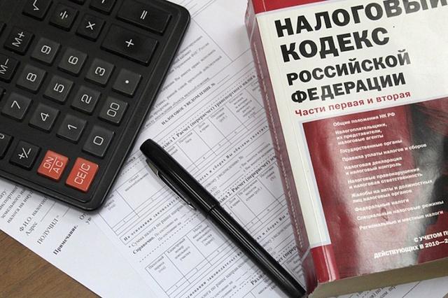 Кировского депутата ЛДПР уличили в недостоверной декларации о доходах