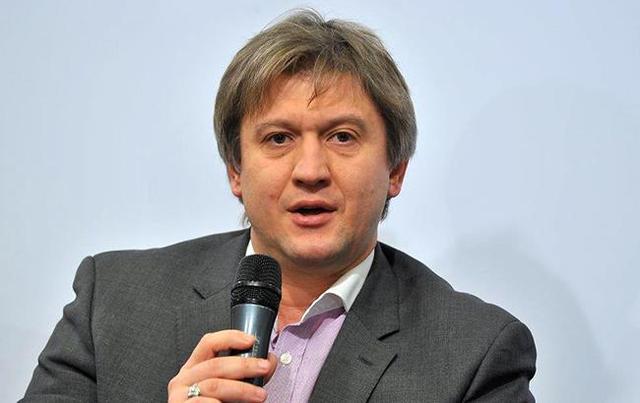 Журналисты сообщили о предстоящей отставке одного из министров Гройсмана