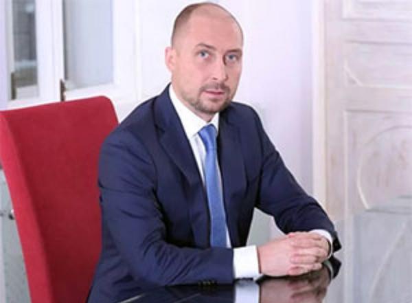 Авторитет Андрея Биржина: число обманутых граждан строительным мошенником растёт