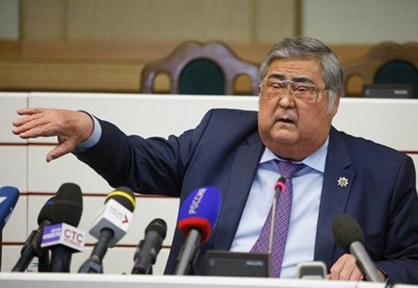 «50 тыс дал губернатор»