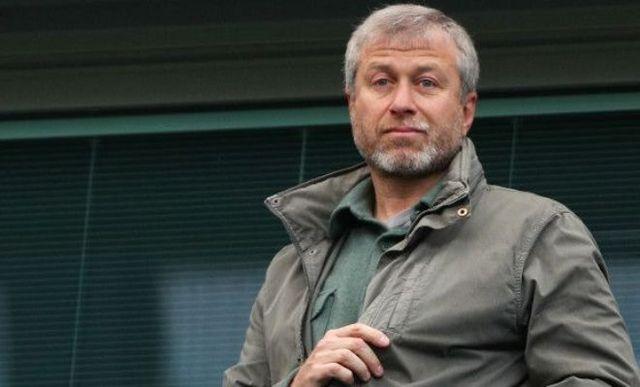 Состояние Абрамовича увеличится на $125 млн после выплаты дивидендов Evraz