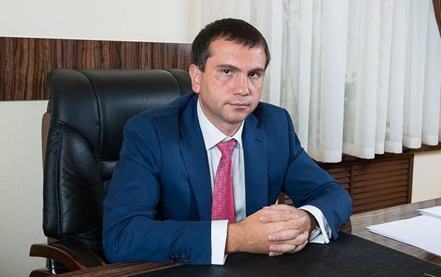 Судья Вовк написал подчиненному «методичку» на случай допроса в НАБУ