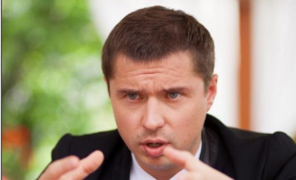 Уничтожив киберзащиту МВД, Чемезов занялся киберзащитой ФСБ