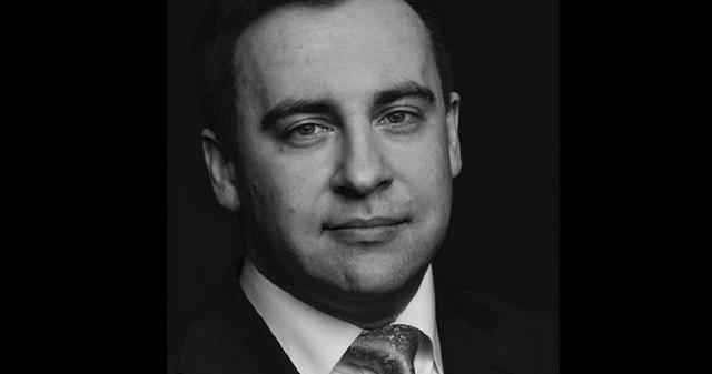 В оккупированной Ялте убило молнией советника министра здравоохранения РФ