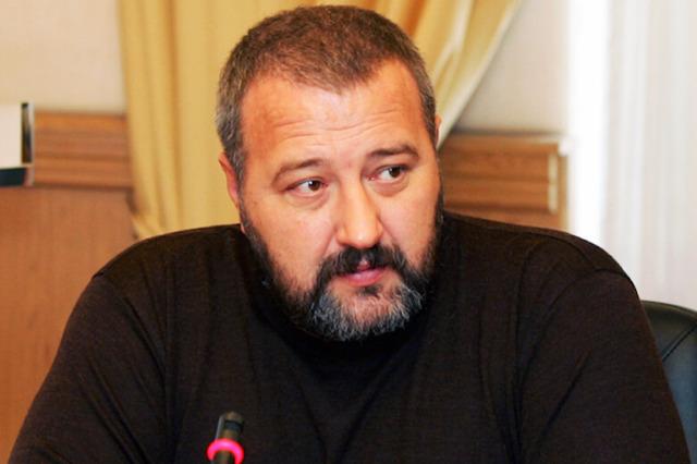 Глава холдинга «Настюша» арестован по подозрению в мошенничестве на 20 млрд рублей