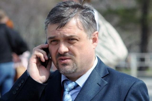 Замдиректора Сибирского кадетского корпуса уличен в хищении средств, выделенных на питание детей