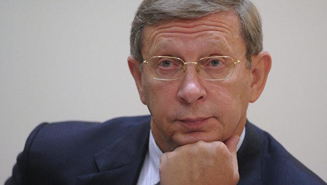 Конец империи Владимира Евтушенкова
