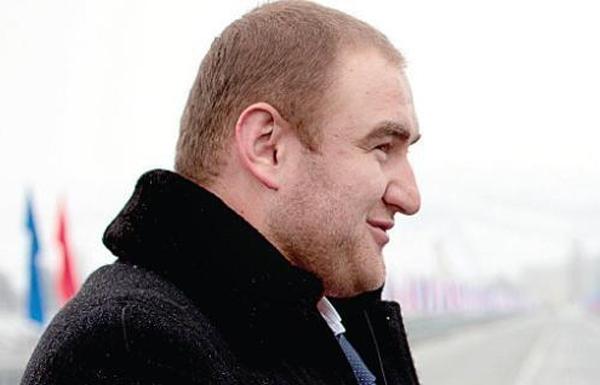 Убийства вокруг оранжевого сенатора Арашукова