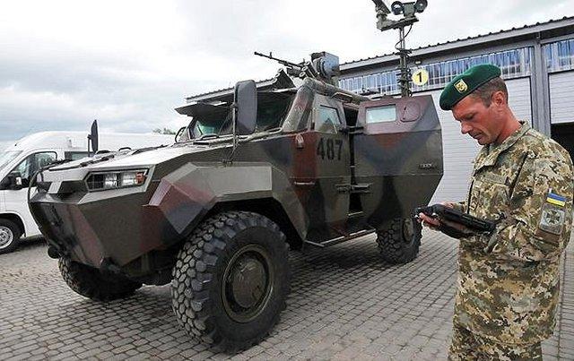 В деле о хищениях в проекте «Стена» проверят предприятие Порошенко