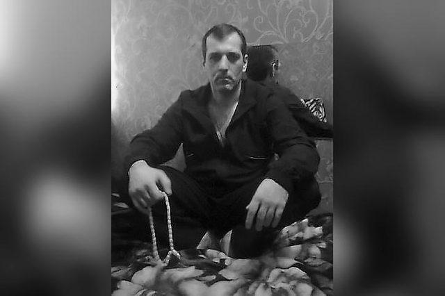 Со «сходки» - в СИЗО? Гия Свердловский задержан с родственниками