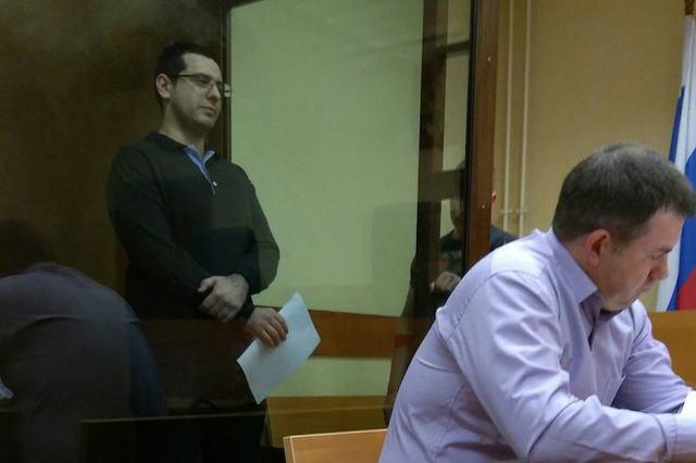 Спецкор «Медузы» заявил, что полиция подбросила его брату наркотики