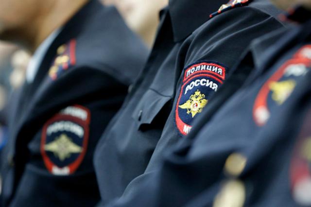 На Кубани членов полицейской ОПГ обвиняют во взятках и служебных подлогах