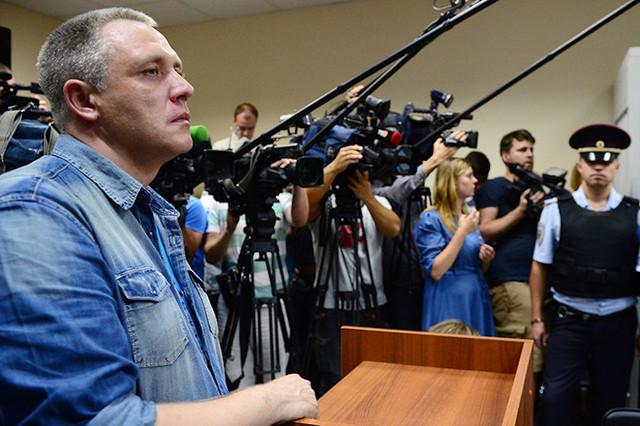 МВД не поверило рапорту следователя о «признаках спаивания» «пьяного» мальчика