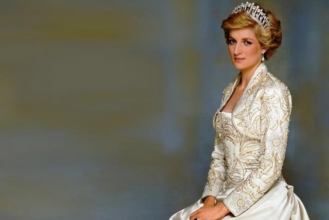 Последний звонок Дианы: журналист через 20 лет рассказал о последнем разговоре с принцессой