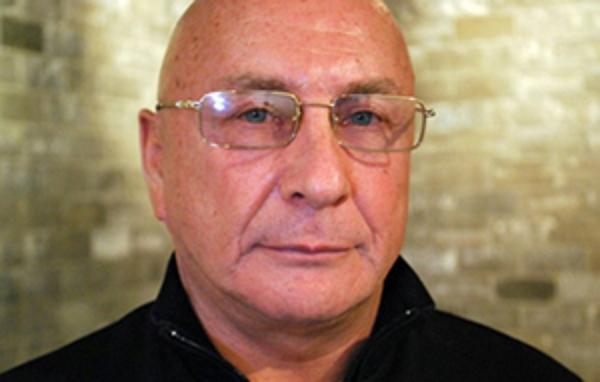 Старейшего мафиози Бориса Найфельда осудили в США