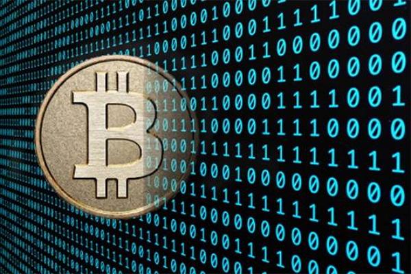 Почему владельцы биткоинов и других криптовалют могут никогда не увидеть свои деньги