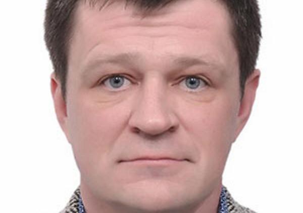 Панину не заплатили за пиар Вячеслава Емельянова
