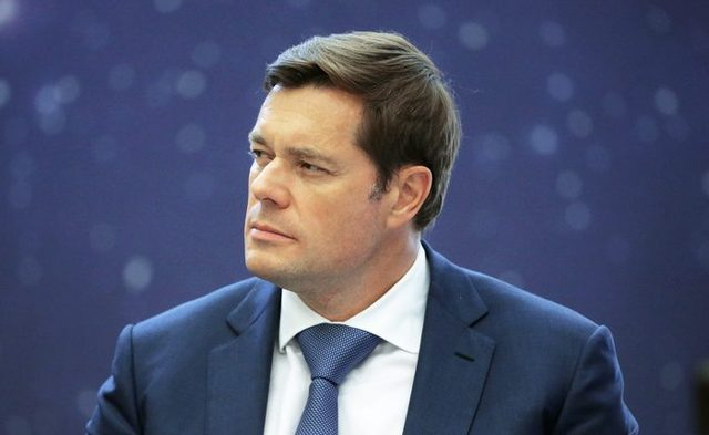 Российские миллиардеры увеличили свое состояние на $17 млрд