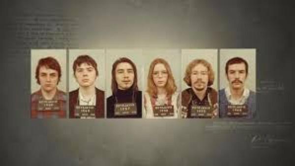 Загадочная история исландцев, признавших свою вину в убийствах, которых они не совершали