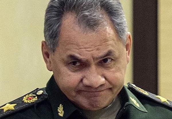 Клан Шойгу не хочет отвечать за гибель омских десантников