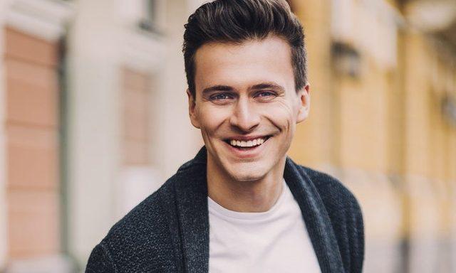 Будущий зять Юрушева прокомментировал вылет из шоу «Танцы со звездами»