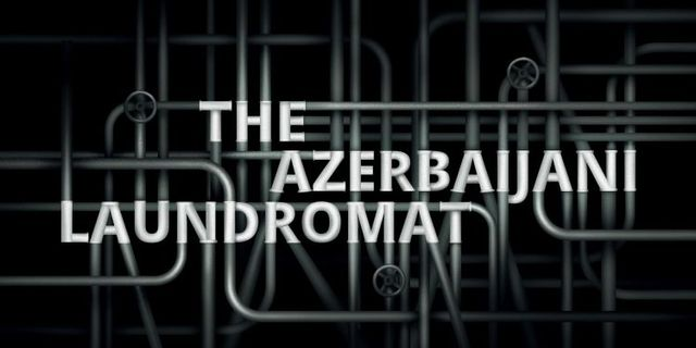 """Российские госкомпании фигурируют в расследовании OCCRP — «азербайджанский""""Ландромат""""»"""