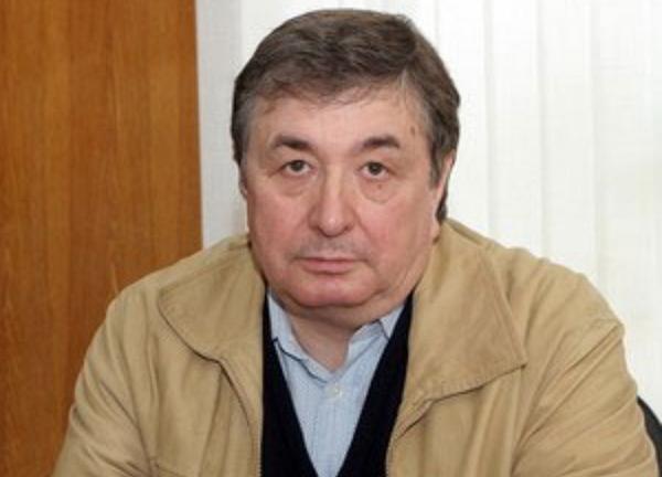 Московский метрополитен подал рекордный судебный иск