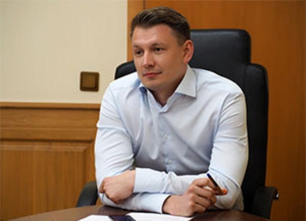 Земельные проблемы Домодедово
