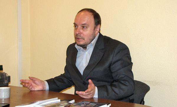 Справка о смерти не помогла Александру Митрофанову