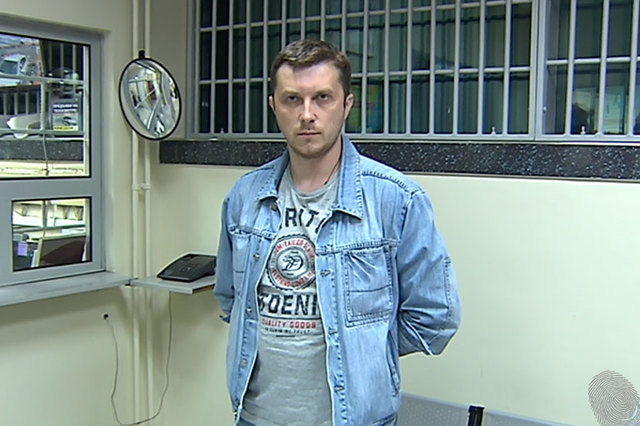 Чеченца из банды квартирных рейдеров под руководством экс-полицейского осудили в Москве