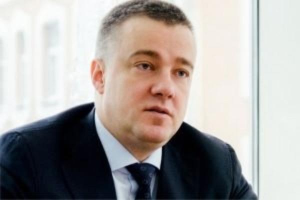 """Крах """"стряпчего"""" российского бизнеса"""