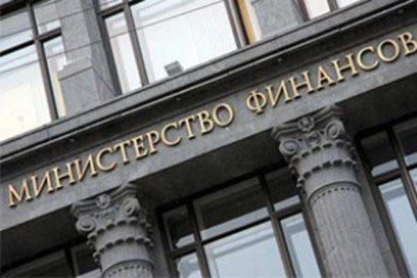 Почем нынче рубль, Силуанов?