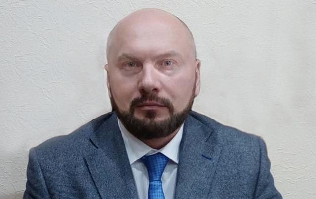 Новый глава Фонда госимущества Трубаров получил 250 тысяч в подарок