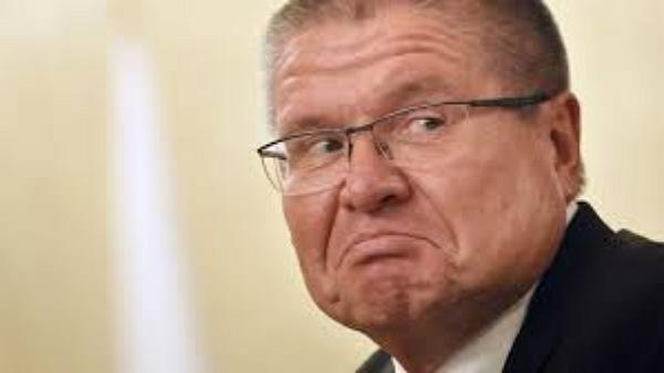 Улюкаев ответил Сечину фразой «бойтесь данайцев, приносящих колбайцев»