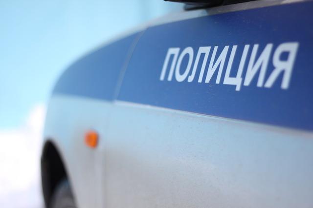 Бывшую сотрудницу полиции в Ульяновске приговорили к 2,5 года колонии за смертельное ДТП