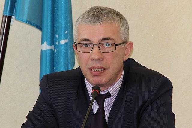 Экс-мэра сахалинского Корсакова заключили в СИЗО по делу о взятке