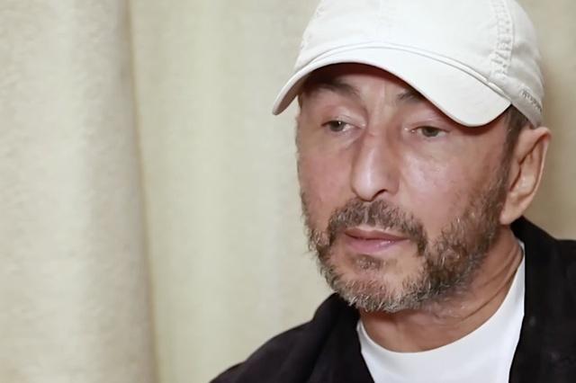 Чеченский миллионер Джабраилов открыл стрельбу в центре Москвы во имя благотворительности