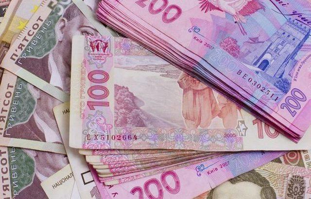 Директор киевской фирмы не уплатил 3,4 млн налогов при выполнении военного заказа