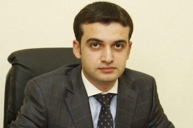 Силовики пришли с обысками в министерство РФ по делам Северного Кавказа