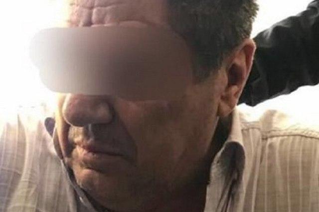 «Общак» с 1 млн долларов изъяли у «вора в законе» Полтавы