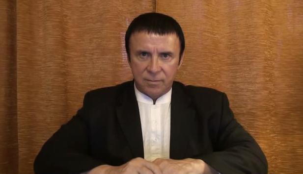 Кашпировский предрёк переворот и арест Путина