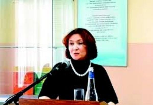 Владимир Кисляк Хахалеву не сдаст