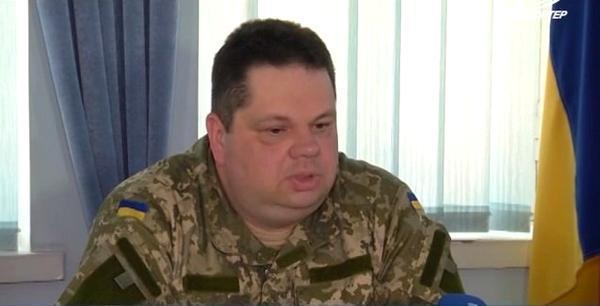 Военный прокурор Максим Якубовский: из кубла Медведчука, доходы меньше, чем расходы